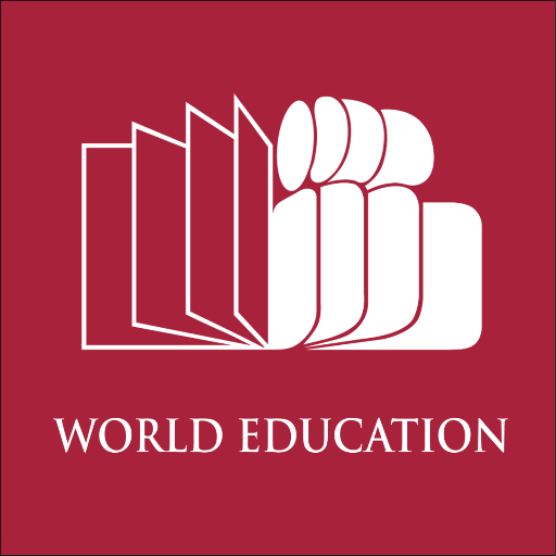 World Education Inc.