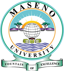Maseno University School of Business and Economics