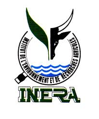 Institute of Environmental and Agricultural Research (INERA)