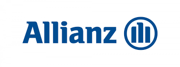 Allianz Insurance (Burkina Faso