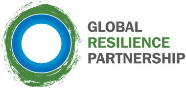 Global Resilience Partnership