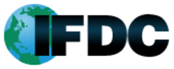 International Fertilizer Development Corporation (IFDC)