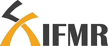 Institute for Finance Management and Research