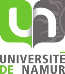 University of Namur