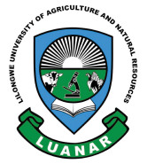 Lilongwe University of Agriculture and Natural Resources LUANAR