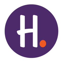 Hollard Insurance (Mozambique)
