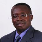 Ghana Vice President to Headline ICED Evidence to Action 2019